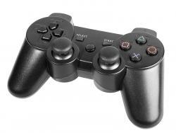 Gamepad PS3 Trooper bluetooth