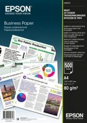 Business Paper 80gsm 500 arkuszy