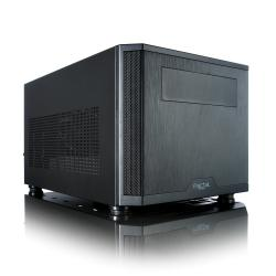 Core 500 FD-CA-CORE-500-BK