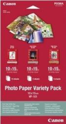 Papier VP-101 10x15 0775B078