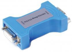 Konwerter/Adapter RS232 do RS485