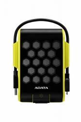 DashDrive Durable HD720 1TB 2.5'' USB3.0 Zielony