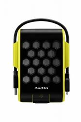 DashDrive Durable HD720 2TB 2.5'' USB3.0 Zielony