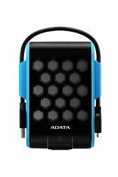 DashDrive Durable HD720 2TB 2.5'' USB3.0 Niebieski