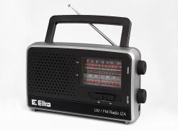 Radio IZA 2
