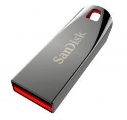 Cruzer Force 64GB USB Flash Drive