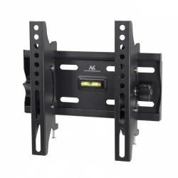 Uchwyt do telewizora 23-42 cale MC-667N czarny, do 25kg, max VESA 200x200