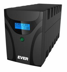 UPS EASYLINE 1200 AVR USB