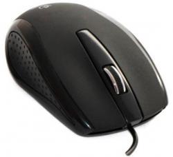 Mysz optyczna USB GAMMA
