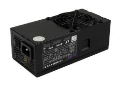 Zasilacz 350W LC400TFX V2.31 85+ 80MM 2x PCI-e 4x SATA