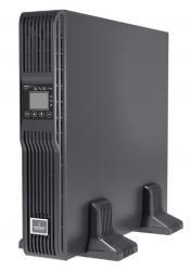 UPS GXT4 2000VA/1800 GXT4-2000RT230