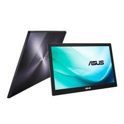 Monitor 15.6 MB169B+ IPS 14ms FHD USB3.0 0.8KG 5W 8.5mm