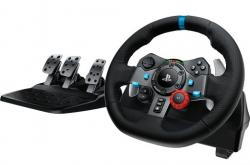 G29 Driving Force PS4/PC 941-000112