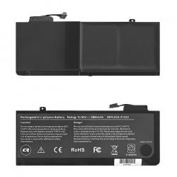 Bateria do Apple MacBook Pro 13