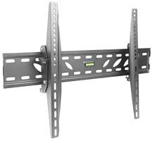 Tracer Uchwyt LED/LCD Wall 660 (32-60'')