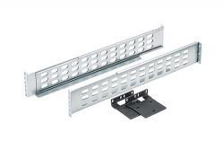 SRTRK4 Zestaw rack dla SRT 2.2/3 kVA