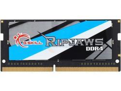 SODIMM DDR4 8GB Ripjaws 2666MHz CL18