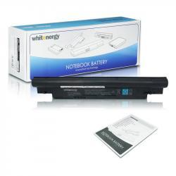 Whitenergy Bateria do laptopa Dell Vostro V131 4400mAh 6-cell 11.1V