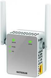 WiFi Range Extender EX3700 - Essentials Edition