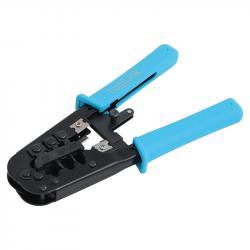 Multi narzędzie do zaciskania kabli