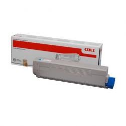 Toner C C822 7.3K 44844615