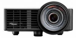 Projektor ML750ST WXGA 800 LED 20.000:1