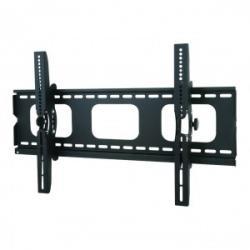 Uchwyt do TV LCD/LED/PLAZMA 32-100 100KG AR-08 regulacja w pionie