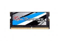 SODIMM DDR4 16GB Ripjaws 2400MHz CL16