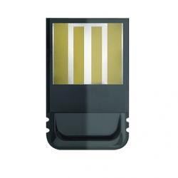 Yealink BT40 Adapter Bluetooth USB