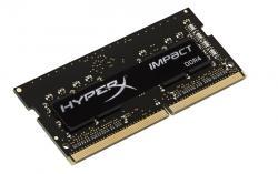 DDR4 SODIMM IMPACT 16GB/2400(4x4GB) CL15