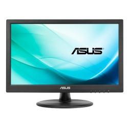 Monitor 15.6 VT168N