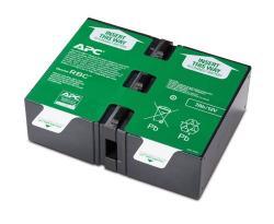 APCRBC123 Akumulator do BR900GI