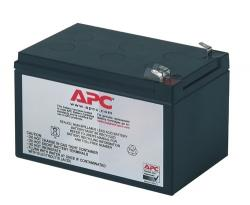 RBC4 Akumulator do SC620i