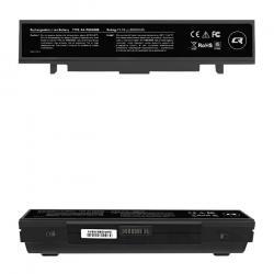 Bateria do Samsung R580 AA-PB9NS6B | 6600mAh | 10.8-11.1V