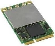Moduł sieci bezprzewodowej MC853/MC873 45830202
