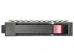 Hewlett Packard Enterprise MSA 600GB 12G SAS 10K 2.5in Dual Port ENT HDD J9F46A