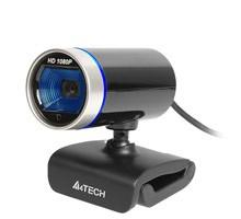 A4 Tech Kamera Full-HD 1080p WebCam PK-910H