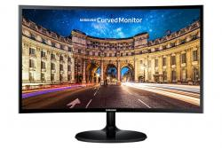 Monitor 27 C27F390FHUX