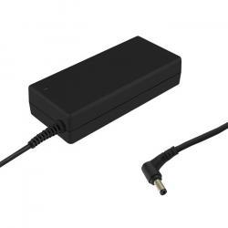 Zasilacz do Lenovo 40W | 20V | 2A | 5.5*2.5 |+kabel zasilający