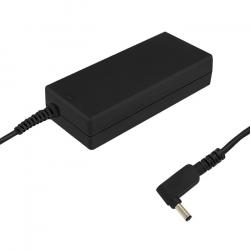 Zasilacz do Asus 65W   19V   3.42A   4.0*1.35  +kabel zasilający