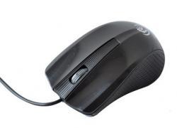 Mysz optyczna USB Blaze