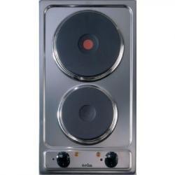 PE0420 Płyta elektryczna