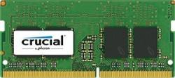 DDR4 4GB/2400 CL17 SODIMM SR x8 260pin