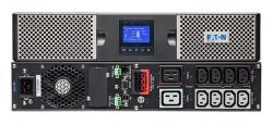 UPS 9PX3000IRT2U 3000W/VA RT2U