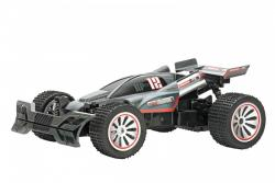 Carrera Pojazd RC Buggy Speed Phantom 2