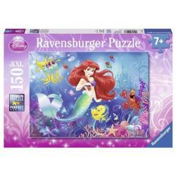 Ravensburger 150 ELEMENTÓW Ariel