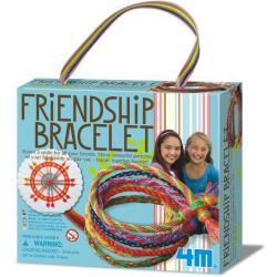 4m Bransoletki Przyjaźni