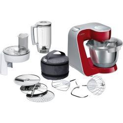Bosch Robot kuchenny MUM 58720