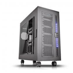 Core W100 USB3.0 Window - Black