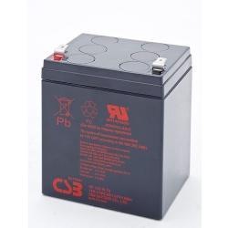 Akumulator HR1221WF2 12v 21WATT